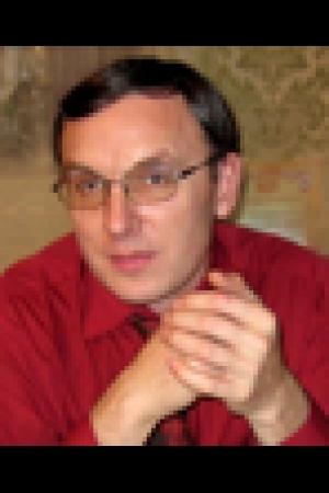 Аватар пользователя Аникеев Владимир