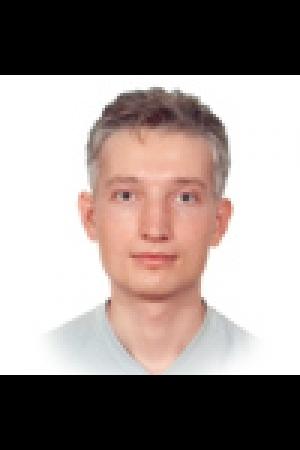 Аватар пользователя vik